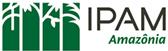 Instituto de Pesquisas da Amazônia – IPAM