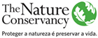 The Nature Conservancy – TNC