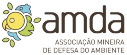 Associação Mineira de Defesa Ambiental – Amda