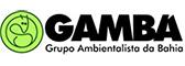 Gambá