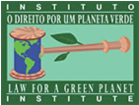 Inst. o Direito por um Planeta Verde