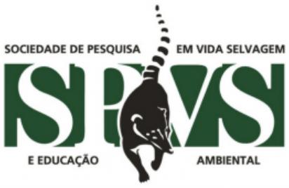 Sociedade para a Proteção da Vida Silvestre – SPVS