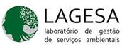Lagesa/UFMG