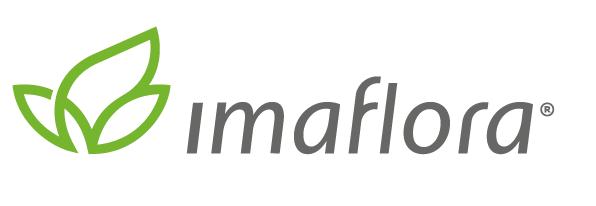 Imaflora