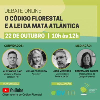 Biomas_Mata_Atlantica_I
