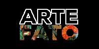 artefato2